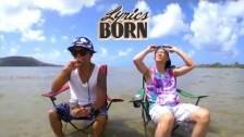 Lyrics Born 'Real People' music video