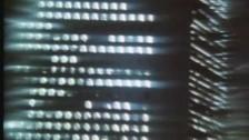 Alphaville 'She Fades Away' music video