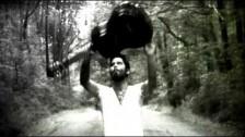 Jay Sparrow 'Lay Yr Mountain Down' music video