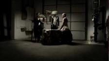 Count Zero (3) 'My Mockingbird' music video