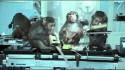 Basement Jaxx 'Where's Your Head At?' Music Video