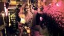 Cover Drive 'Lick Ya Down' Music Video