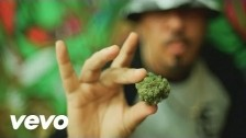 Baby Bash 'California Finest' music video