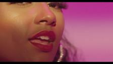 Keytona 'What You Got' music video