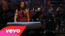 Alicia Keys 'Unbreakable' music video