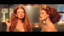 Noemi Smorra 'Golden Leaves' music video