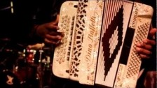 Chubby Carrier & The Bayou Swamp Band 'Zydeco Junkie' music video