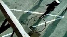 Raphael Saadiq 'Get Involved' music video