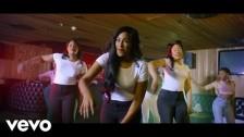 SHiiKANE 'Sweedim' music video