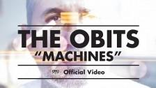 Obits 'Machines' music video