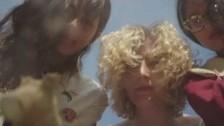 Peluché 'Muchachito' music video