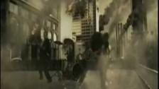 Helmet (2) 'Money Shot' music video
