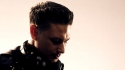 DJ Pauly D 'Back To Love' Music Video