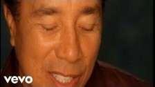 Smokey Robinson 'Sleepin' In' music video
