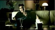 Banda El Recodo De Cruz Lizárraga 'Ya Soy Felíz' music video