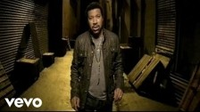 Lionel Richie 'I Call It Love' music video