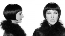 Mistress Stephanie & Her Melodic Cat 'Awfully Confusing' music video