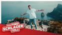 Jay Khan 'Amor (Obsesión)' Music Video
