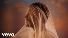 Labrinth 'No Ordinary' music video