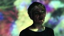 Desperate Journalist 'Control' music video