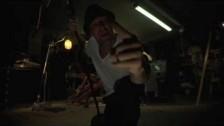 Skarhead 'PSP' music video