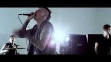Dream on, Dreamer 'Neverlove' music video