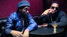 K'naan 'Nothing To Lose' music video