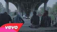 The Script 'Millionaires' music video