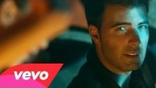 Jencarlos Canela 'I Love It' music video