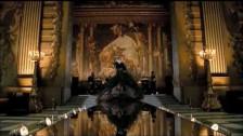 Ayumi Hamasaki 'Microphone' music video