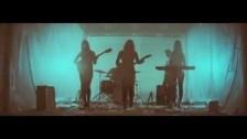 Jagaara 'Faultline' music video