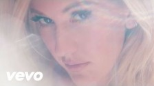 Ellie Goulding 'Love Me Like You Do' music video