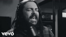 Seether 'Against the Wall' music video