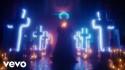 Iggy Azalea 'Savior' Music Video