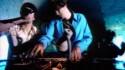 Basement Jaxx 'Fly Life' Music Video