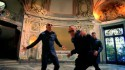 Ricky Martin 'Frio' Music Video