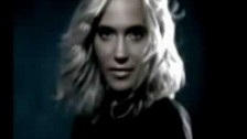 Glukoza 'Butterflies' music video