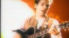 Clint Black 'When My Ship Comes In' music video