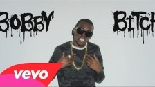 Bobby Shmurda 'Bobby Bitch' music video