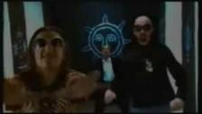 Datura 'Voo-Doo Believe?' music video