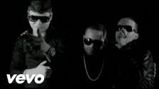 Farruko 'Traime A Tu Amiga' music video