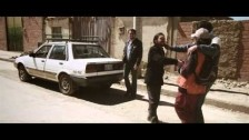 Seekae 'Another' music video