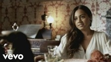 Jessica Mauboy 'What Happened to Us' music video