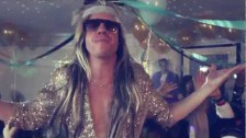 Macklemore X Ryan Lewis 'And We Danced' music video