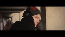 Shintoma 'Somos de lo malo lo peor' music video