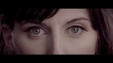 Dash 'Cautiously' music video