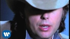 Dwight Yoakam 'Thinking About Leaving' music video
