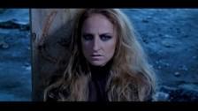 Kitty 'Killer Eyes' music video