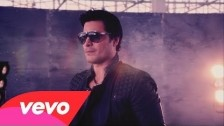 Chayanne 'Humanos a Marte' music video