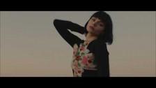Winona Oak 'Winter Rain' music video